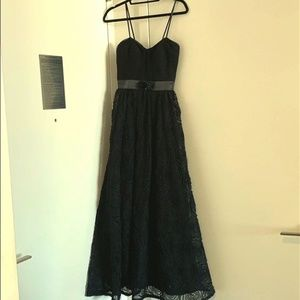Adrianna Papell Evening Dress